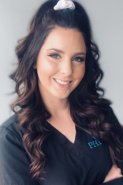 Licensed Aestheticians & Technicians from PHR Laser Centers - Courtney's_New_Headshot