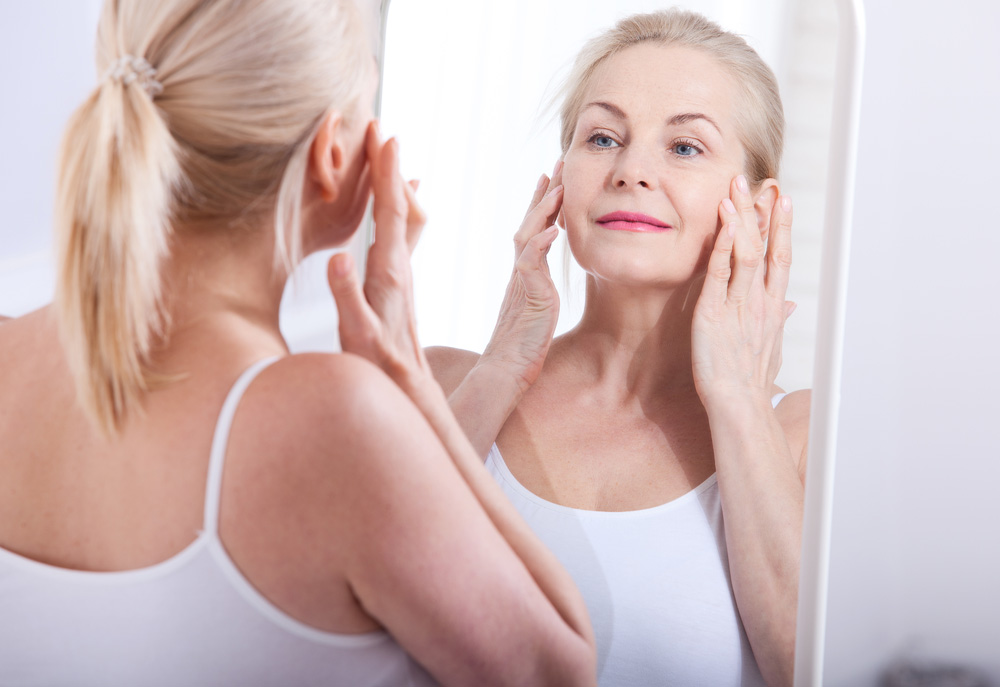 Skin Rejuvenation: IPL, Facials Plymouth MI | PHR Laser Center - skin-content-4