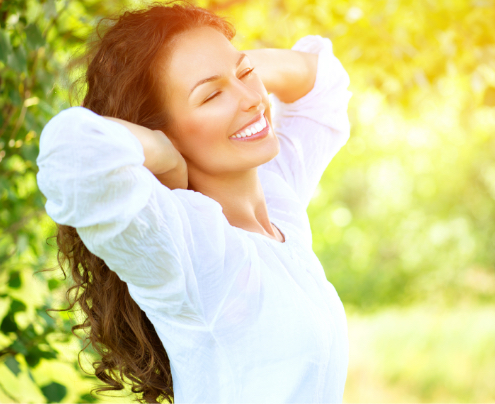 Laser Hair Removal & Skin Resurfacing Plymouth, MI | PHR Laser Centers - content-image